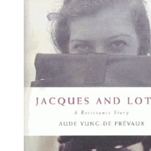 Jacques and Lotka: A Resistance Story