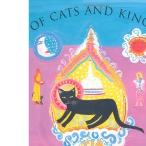 Of Cats and Kings