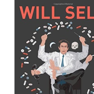 Dr. Mukti and Other Tales of Woe