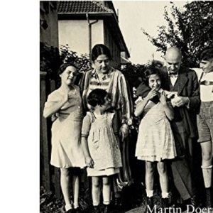 My Wounded Heart: The Life of Lilli Jahn, 1900- 1944