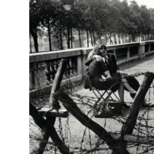 Resistance: Memoirs of Occupied France