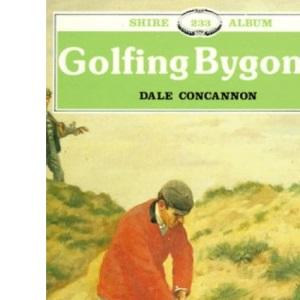 Golfing Bygones (Shire album)