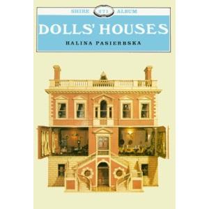 Dolls' Houses (Shire album)