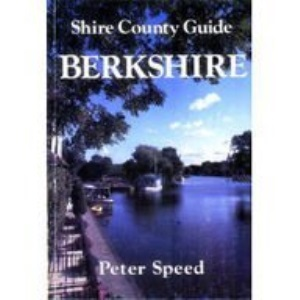 Berkshire (Shire County Guides)
