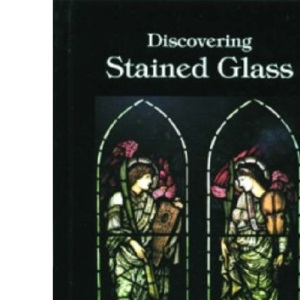 Stained Glass (Discovering)