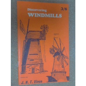 Discovering Windmills