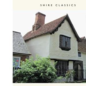 Pargeting (Shire Album)