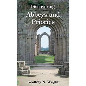 Abbeys and Priories (Discovering Books)
