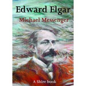 Edward Elgar (Lifelines)