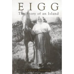 Eigg: The Story of an Island