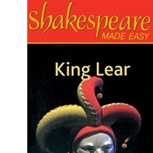 Shakespeare Made Easy - King Lear