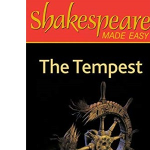 Shakespeare Made Easy - The Tempest