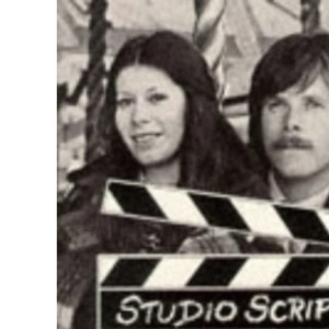 Studio Scripts - Our Day Out and Other Plays