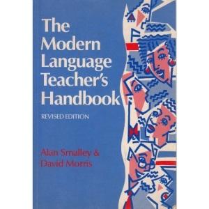 The Modern Language Teacher's Handbook