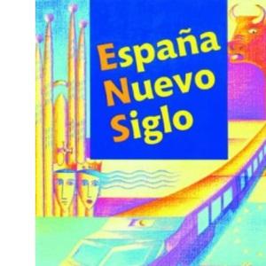 Espana Nuevo Siglo