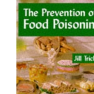The Prevention of Food Poisoning