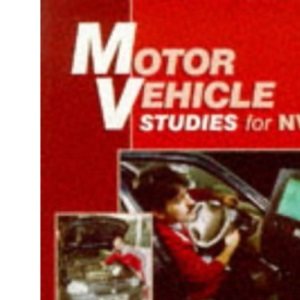 Motor Vehicle Studies for NVQ