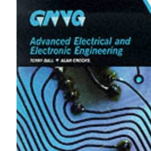 GNVQ Advanced Electrical and Electronic Engineering (GNVQ options)