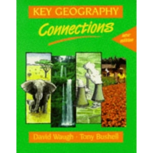 Key Geography: Connections