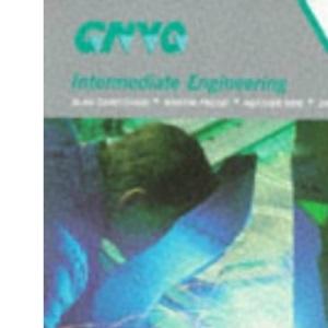 GNVQ Intermediate Engineering (Stanley Thornes GNVQ)