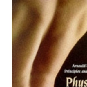Principles and Practice of Physical Therapy 4th Edition