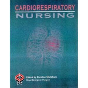 Cardiorespiratory Nursing