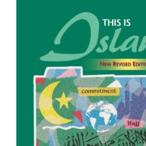 This is - Islam New Revised Edition