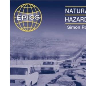 Natural Hazards (EPICS)