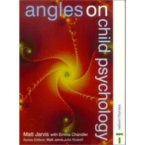 Angles on Child Psychology