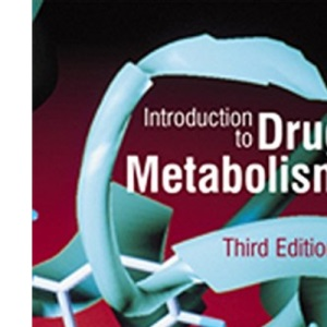Introduction to Drug Metabolism