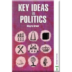 Key Ideas in Politics