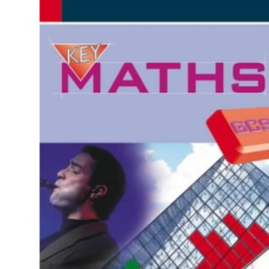AQA GCSE Key Maths - Statistics Student Book (Key Maths GCSE)