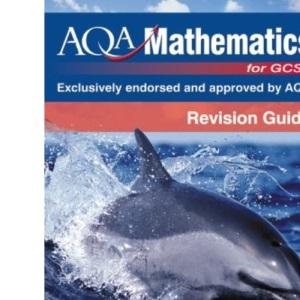 AQA GCSE Mathematics for Higher Linear/Modular Revision Guide