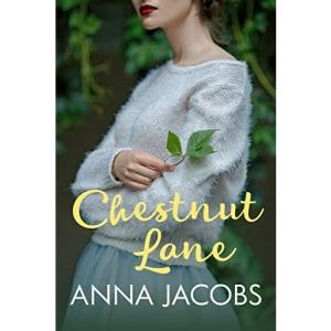 Chestnut Lane: Family, secrets and love against the odds
