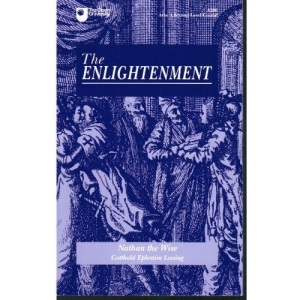 The Enlightenment: Nathan the Wise (Course A206)