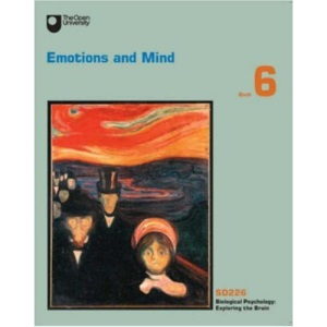 Emotions and Mind