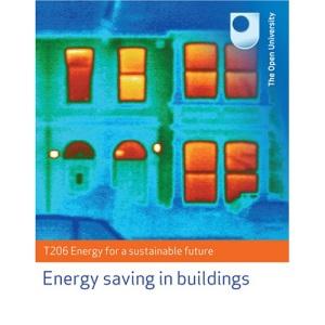 Energy Saving in Buildings