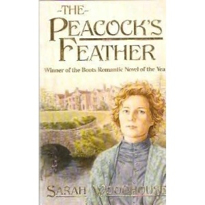The Peacock's Feather