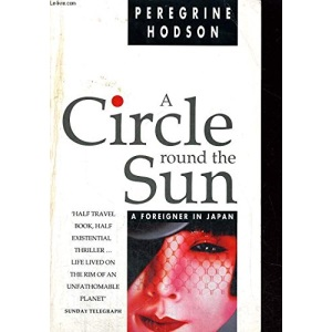 A Circle Around the Sun