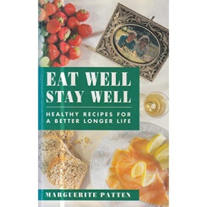 Eat Well, Stay Well