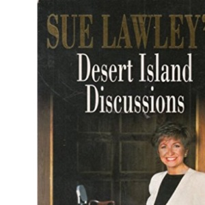 Desert Island Discussions