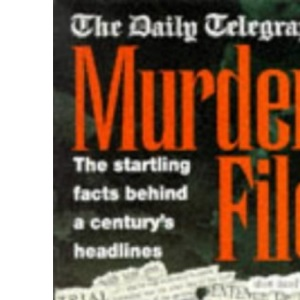 Daily Telegraph Murder File