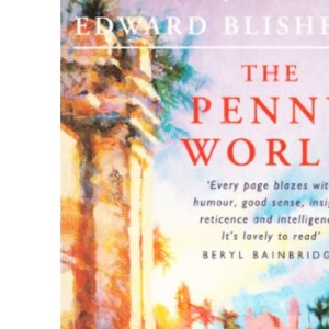 The Penny World