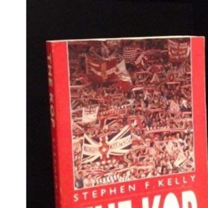 The Kop: The End of an Era