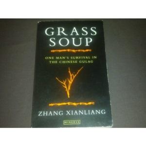 Grass Soup