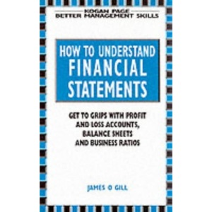 How to Understand Financial Statements (Better Management Skills)