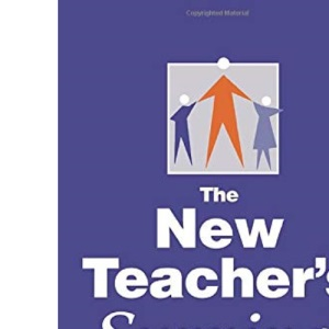 The New Teacher's Survival Guide (Books for Teachers)