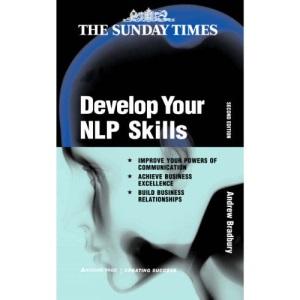 Develop Your NLP Skills (2nd edition)