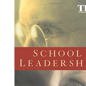 School Leadership: National and International Perspectives