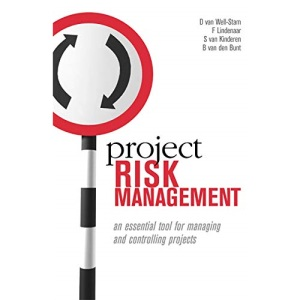 Project Management cluster sheet: Project Risk Management: An Essential Tool for Managing and Controlling Projects: 7